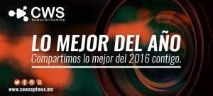 Joya TV el nuevo portal de capacitación en línea para la Cámara de Joyería de Jalisco.